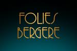 Les Folies Bergère Paris