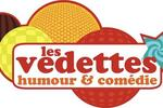 Les Vedettes Secrètes Lyon