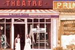 L'Avant-Seine - Théâtre de Colombes