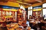 Librairie de Provence Aix en Provence