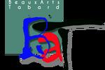 Théâtre Beaux Arts Tabard Montpellier