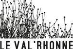Le Val'rhonne Monce en Belin