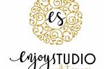 Enjoy Studio Orange