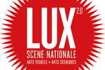 Lux Scène nationale de Valence