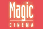 Magic Cinéma Bobigny