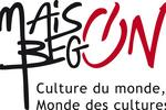 Maison de Begon Blois