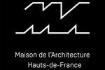 Maison de l'Architecture des Hauts-de-France Amiens