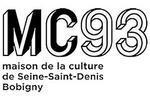 Maison de la Culture de bobigny - MC 93