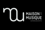 Maison de la musique Le Garric