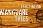 Manguaré Tales Montreuil