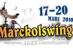 Marckolswing Marckolsheim