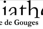 Médiathèque Olympe de Gouges Strasbourg