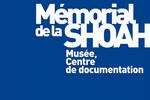 Mémorial De La Shoah Paris