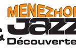 Ménez-Hom Jazz Plomodiern