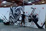 Mix Art Myrys Toulouse