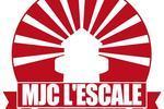 MJC L'Escale Aubagne