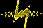 MJC Louis Aragon - Jack Jack Bron