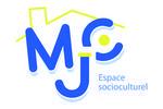 MJC Messac-Guipry