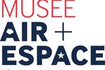 Musée de l'Air et de l'Espace Le Bourget