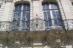 Musée de l'hôtel Sandelin Saint Omer