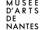 Musée des beaux arts Nantes