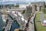 Musée national de la Marine de Brest