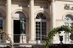 Musée Vivant Denon Chalon sur Saone