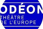 Odéon Théâtre de l'Europe Paris 6e