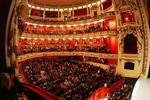 Opéra de Nancy Opéra national de Lorraine