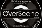 Over Scene Montpellier