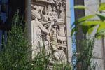 Palais de la Porte Dorée Paris