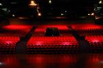 Palais des congrès sud Rhone Alpes Chateauneuf sur Isere