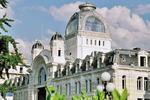Palais Lumiere Evian les Bains