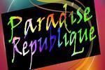 Paradise Republique Avignon