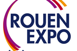 Parc des expositions Rouen Le Grand Quevilly