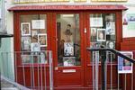 Petit théâtre du bonheur Paris