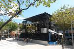Place du Grand Jardin Vence