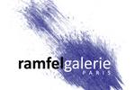 Ramfelgalerie Vincennes
