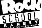 Rock School Barbey Bordeaux