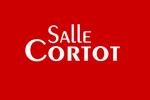 Salle Cortot Paris