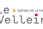 Salle de L'Isle L'Isle d'Abeau