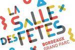 Salle Des Fêtes Du Grand Parc Bordeaux