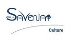Salle Equinoxe Savenay
