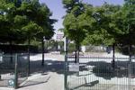 Salle Olympe de Gouges Paris
