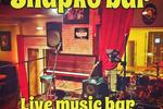 Shapko Bar Nice