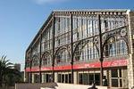 Station Alexandre Marseille