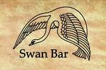 Swan Bar Paris