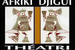 Théâtre Afriki Djigui Theatri Marseille