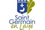 Théâtre Alexandre Dumas Saint Germain en Laye