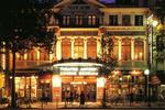Théâtre Antoine Paris